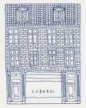 About lubarol